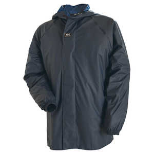 Helly Hansen Impertech Sanitation Jacket