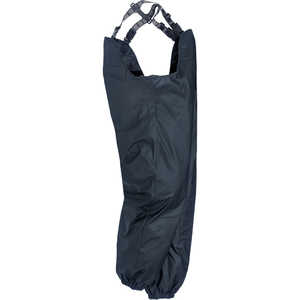 Helly Hansen Impertech Sanitation Bib Pant