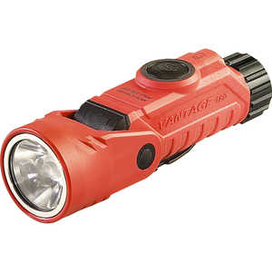 Streamlight Vantage 180 Flashlight/Helmet Light