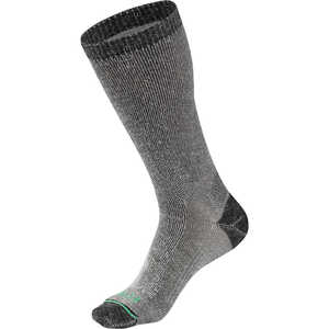 FITS® Medium Rugged Wool Crew Socks