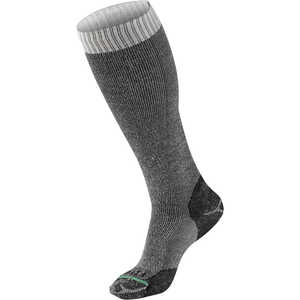 FITS® OTC Wool Wader Socks
