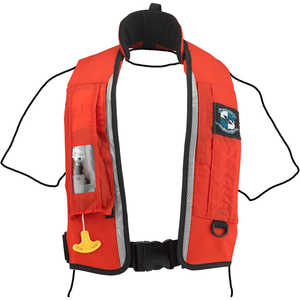 Stearns Ultra 4000 Inflatable PFD