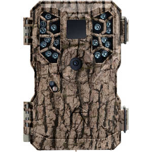 Stealth Cam Model PX18CMO Game Camera Combo