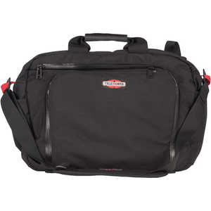 True North Velocity Briefcase