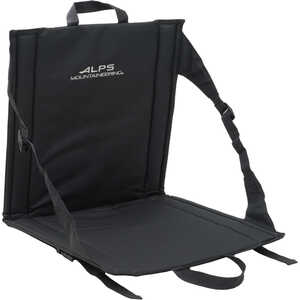 ALPS Mountaineering Weekender Stadium Seat
