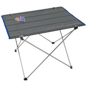 ALPS Mountaineering Dash Camp Table
