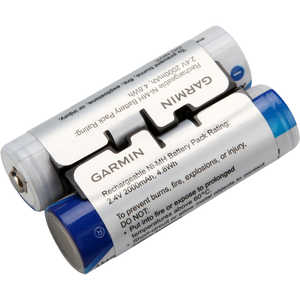 Garmin Rechargeable NiMH Battery