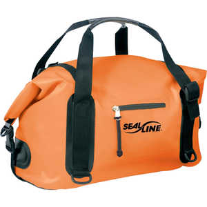 SealLine 80 LTR Widemouth Waterproof Duffle