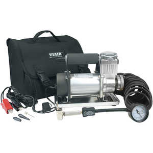 Viair Model 300P Portable Compressor Kit