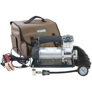 Viair Model 400P Portable Compressor Kit