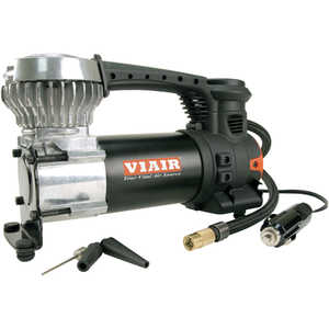 Viair Model 85P Portable Compressor Kit