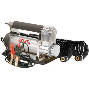 Viair Model 450P-RV Automatic Portable Compressor Kit