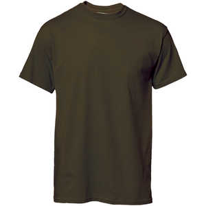 Insect Shield® Short Sleeve Tee