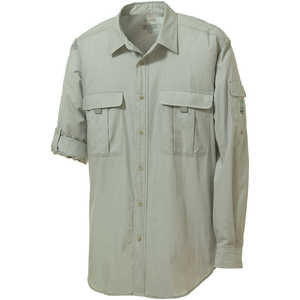 Insect Shield® Technical Field Shirt