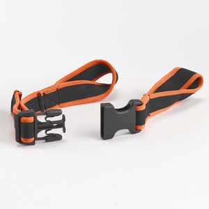 Arborwear RAC Chain Saw Chaps Replacement Strap Set