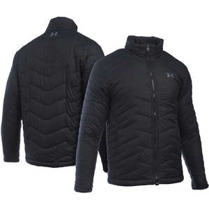 Under Armour® UA ColdGear® Reactor Jacket