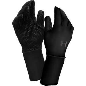 Under Armour® UA ColdGear® Liner Gloves