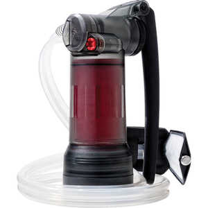 MSR Guardian Water Purifier Pump