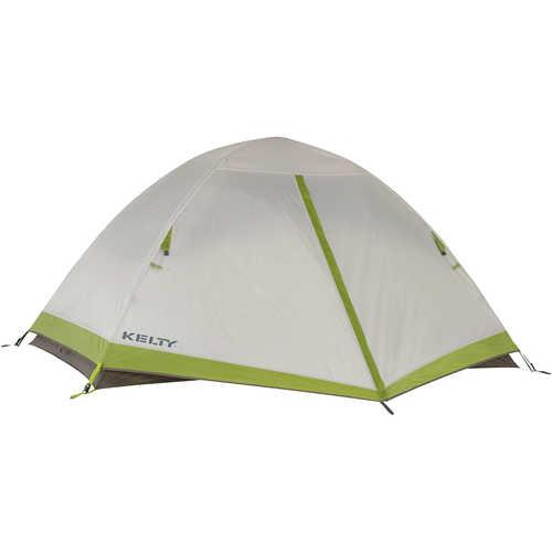 Kelty Salida 2 Tent  sc 1 st  PECO Sales & Kelty Salida 2 Footprint | PECO Sales