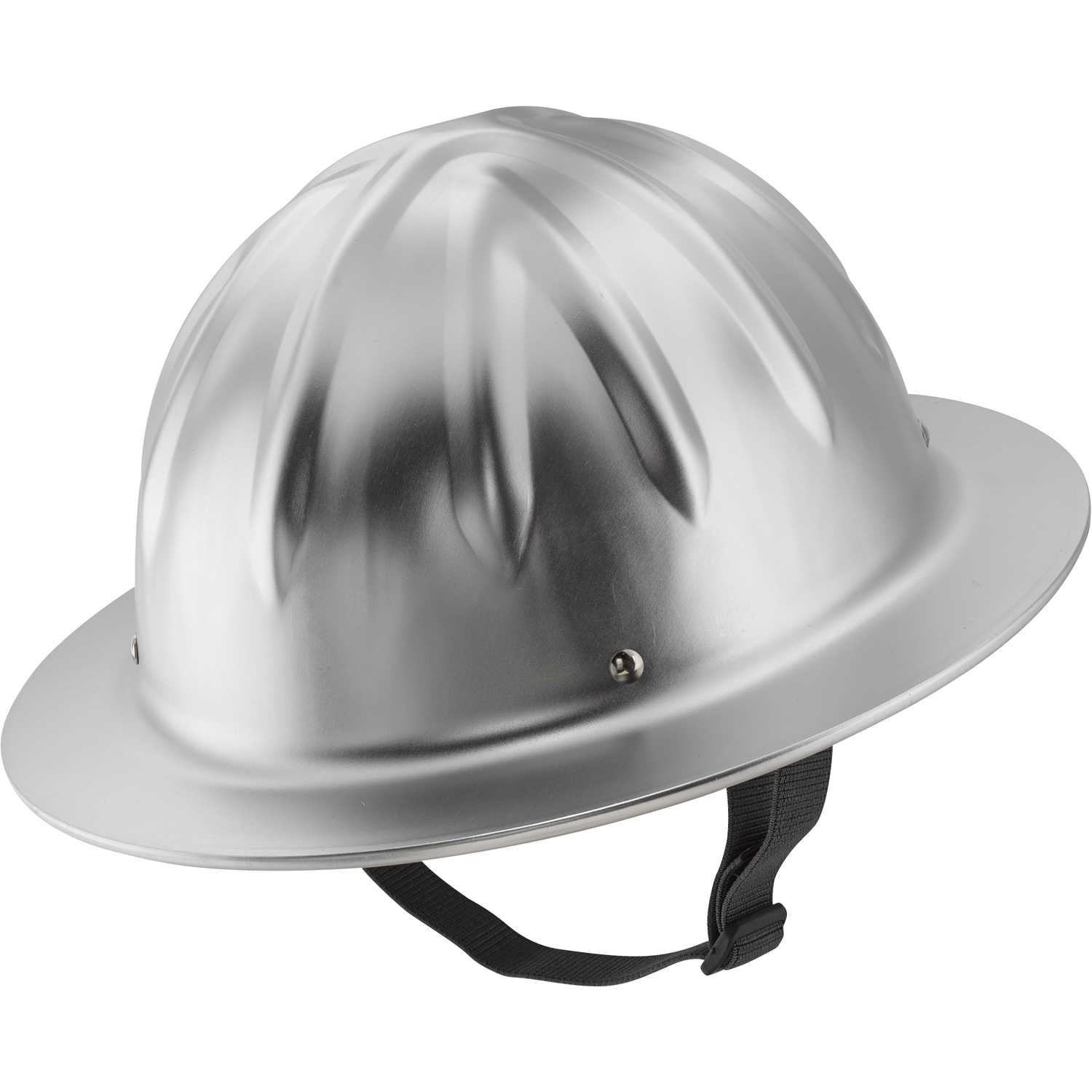 Steel Hard Hats - Latest and Best Hat Models